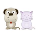 Husdjursförsäkring