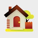 Fritidshusförsäkring